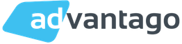 advantago logo