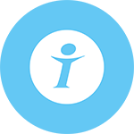 iGlobal Icon