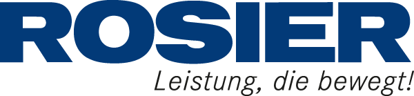 autohausrosier-logo
